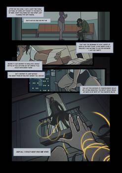 :: DESOLATION :: Page 2