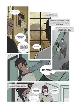 :: DESOLATION :: Page 4