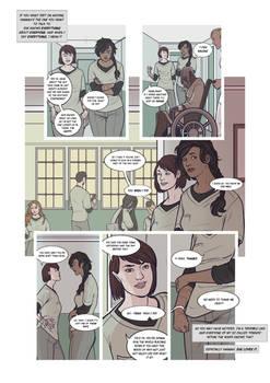 :: DESOLATION :: Page 5