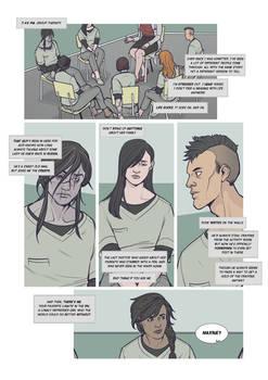 :: DESOLATION :: Page 7