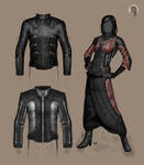 Cloth Designs01