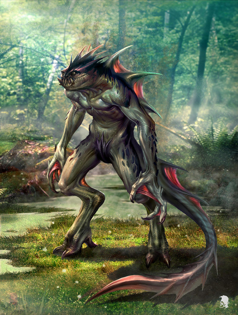 creature_test_4_by_mikeypetrov-d3aa9ku.j