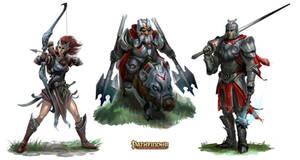 NPC Codex page 01