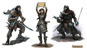 NPC Codex page 02