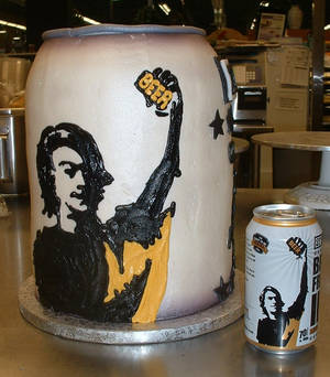 21st Amendment Brewery Cake 2