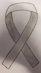 cancer  by fridolf49