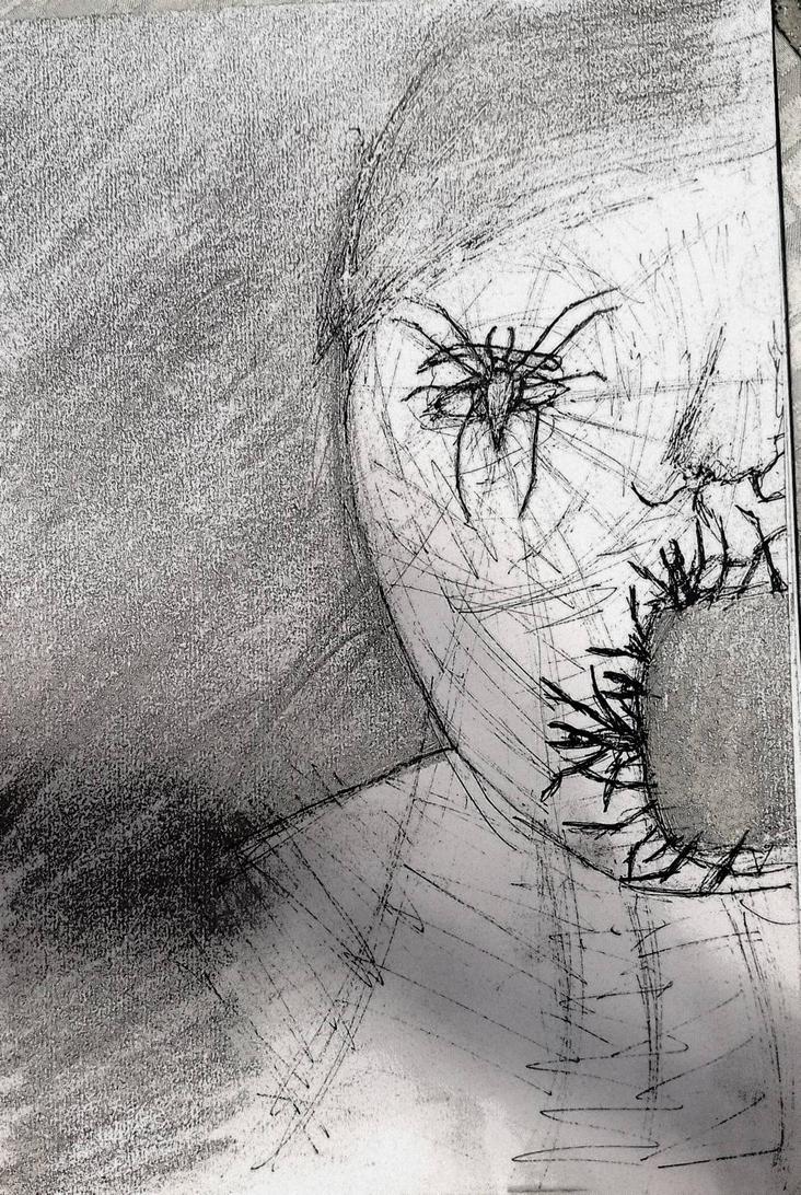 Halloween 3 by fridolf49