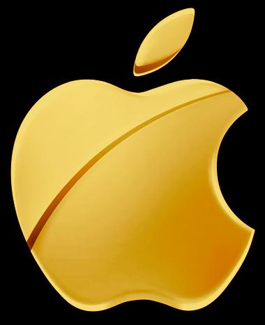 苹果成功的秘诀