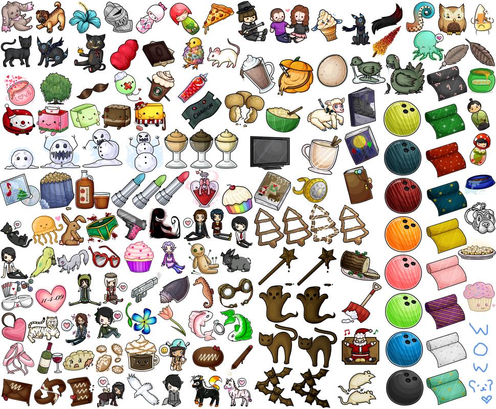 64x64 аватарка, бесплатные фото, обои ...: pictures11.ru/64x64-avatarka.html