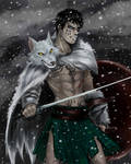 Sosuke (Pict)