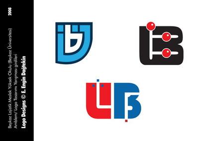 Beykoz_Logolar by GrapheeD