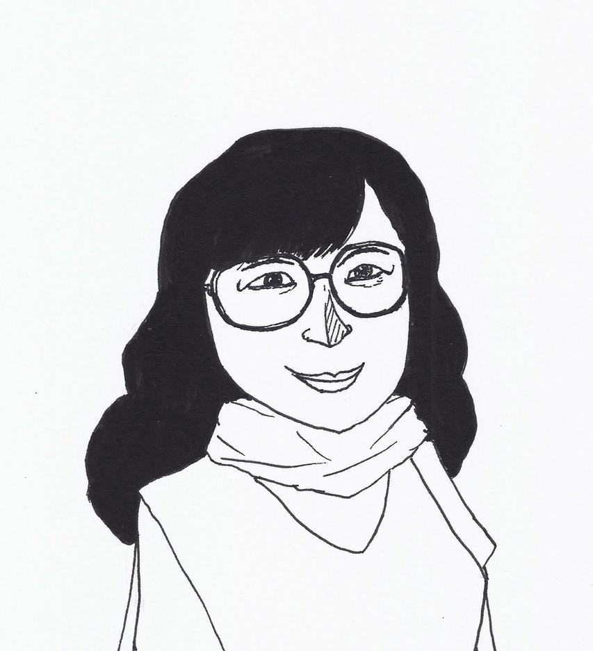 #10 Mom by DjAngeleClive