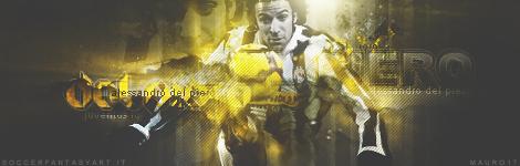 alessandro_del_piero_by_soccerfantasyart