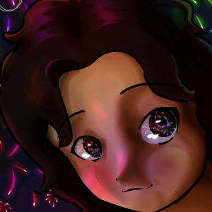 xXChirushiXx's Profile Picture