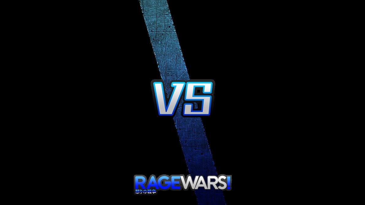 ragewars new vs template by sonicalexanderdx97