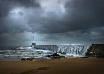 storm III by AlicjaRodzik