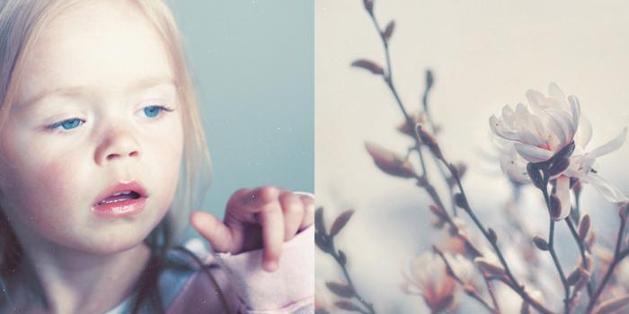 daydream by AlicjaRodzik