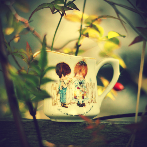 najromanticnija soljica za kafu...caj - Page 2 82de22622b0b9aba9782fee5f22f69dd