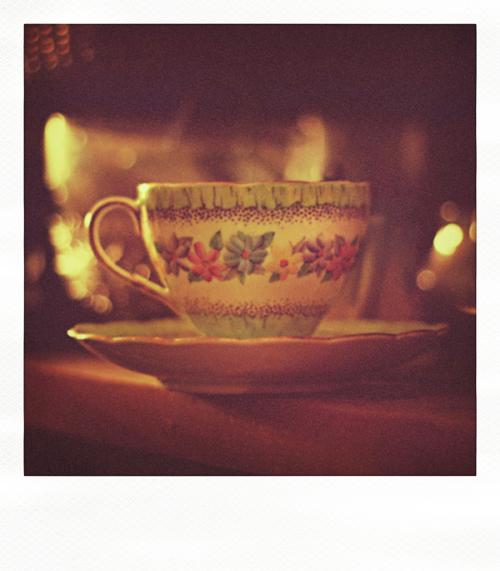 najromanticnija soljica za kafu...caj - Page 2 E34ac218a8babcda2a1322ab4abcc398