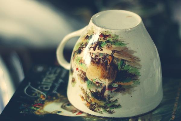najromanticnija soljica za kafu...caj - Page 4 8346aab2fd663233ac77f50d15489cdc