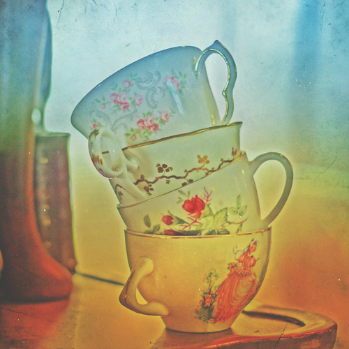 najromanticnija soljica za kafu...caj - Page 2 8a3eb0114cc9bbaac1dcc7d8967fe8d3-d2zbf3q