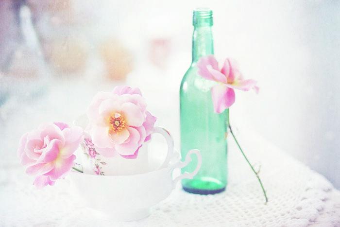 blossoming by AlicjaRodzik