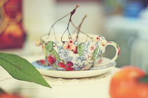 sweet_sweet_november by AlicjaRodzik