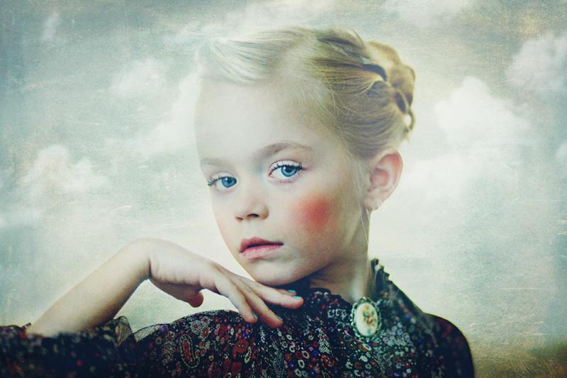madame* by AlicjaRodzik