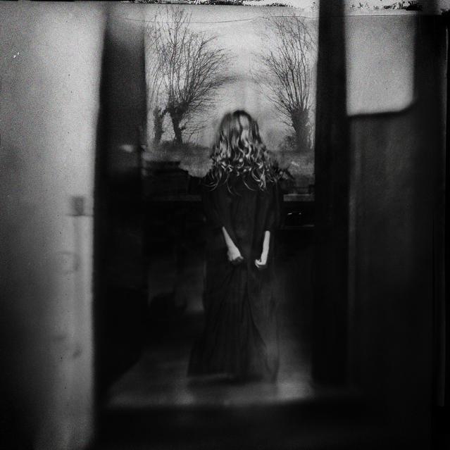 communion* by AlicjaRodzik