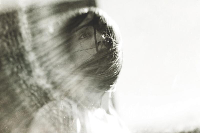 frailness* by AlicjaRodzik