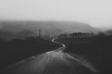 suicidal drops* by AlicjaRodzik