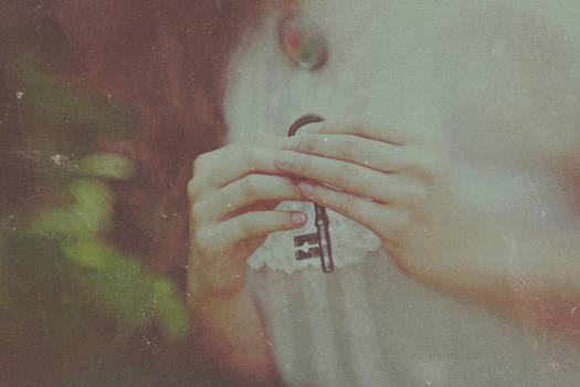 precious belongings *