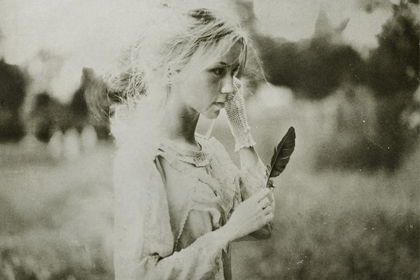 living in my dreams * by AlicjaRodzik