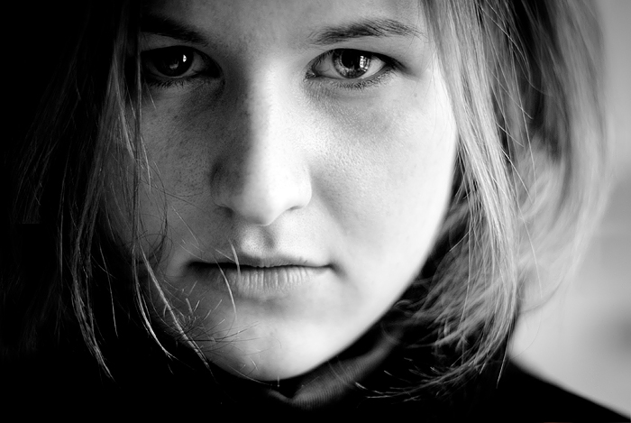 wave of anger by nazarkina