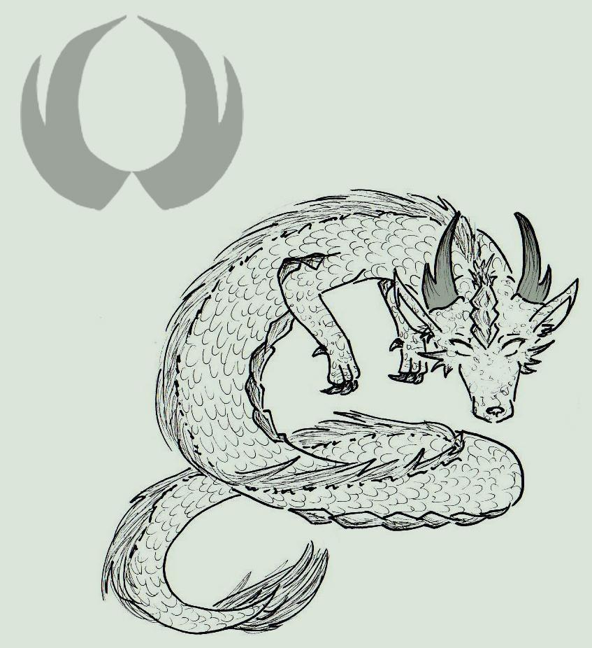 kiu-lung's Profile Picture