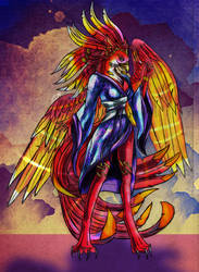 Fiera by Goddess-Marissa
