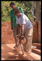 Guyana 2009 - Day 183 by jmbroscombe