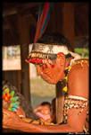 Guyana 2009 - Day 194