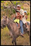 Guyana 2009 - Day 196