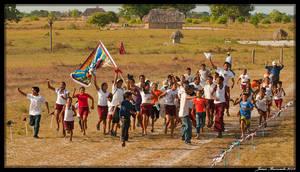Guyana 2009 - Day 233 by jmbroscombe
