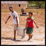 Guyana 2009 - Day 241