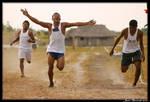 Guyana 2009 - Day 243