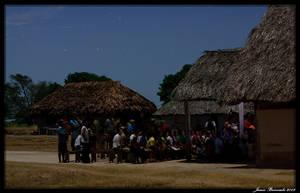 Guyana 2009 - Day 266 by jmbroscombe