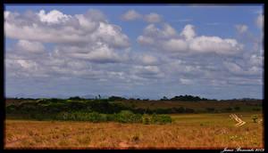 Guyana 2009 - Day 280 by jmbroscombe