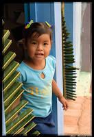 Guyana 2009 - Day 285 by jmbroscombe