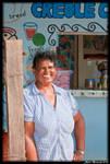 Guyana 2010 - Day 304