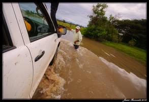 Guyana 2010 - Day 394 by jmbroscombe