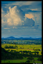 Guyana 2010 - Day 438 by jmbroscombe