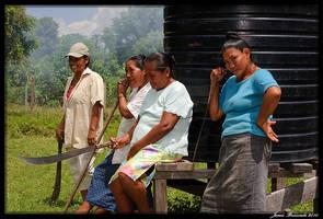 Guyana 2010 - Day 453 by jmbroscombe