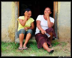 Guyana 2010 - Day 454 by jmbroscombe